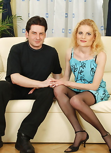 sex images Anilos housewife scarlette sax gets, milf  hardcore