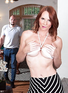 sex images 42yearold wife and firsttimer april, April Skyz , blowjob , hardcore