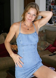 sex images Old babes, moms and milfs, mature, masturbation  milf