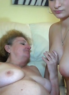 sex images Auldt pussy licking - part 5096, Old Nanny , pussy licking , chubby