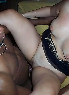 sex images White amateur milfs getting boned by, blowjob , hardcore