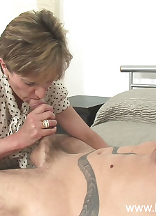 sex images Hot mature lady sonia gets a facial, Lady Sonia , blowjob , hardcore