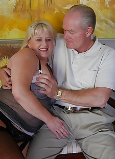 sex images Lizzy liques sloppy blowjob - part 3293, blowjob , milf