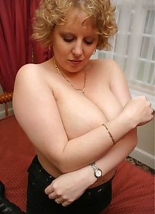 sex images Sexy mature lady Curvy Claire rocks, big tits , bbw